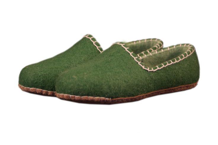 Feston green