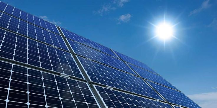 O Governo de Goiás firmou um convênio para a instalação de uma usina de energia solar fotovoltaica no Palácio Pedro Ludovico Teixeira (PPLT), em Goiânia. Em comemoração ao Dia do Sol, celebrado em 3 de maio, a Secretaria de Meio Ambiente, Recursos Hídricos, Infraestrutura, Cidades e Assuntos Metropolitanos (Secima), a Fundação de Amparo à Pesquisa do Estado de Goiás (Fapeg) e o Instituto Federal de Goiás (IFG) definiram que o PPLT será o primeiro prédio público estadual de Goiás com um…