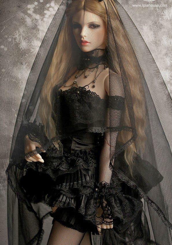 Iplehouse Dolls for Sale | Iplehouse New Clothing