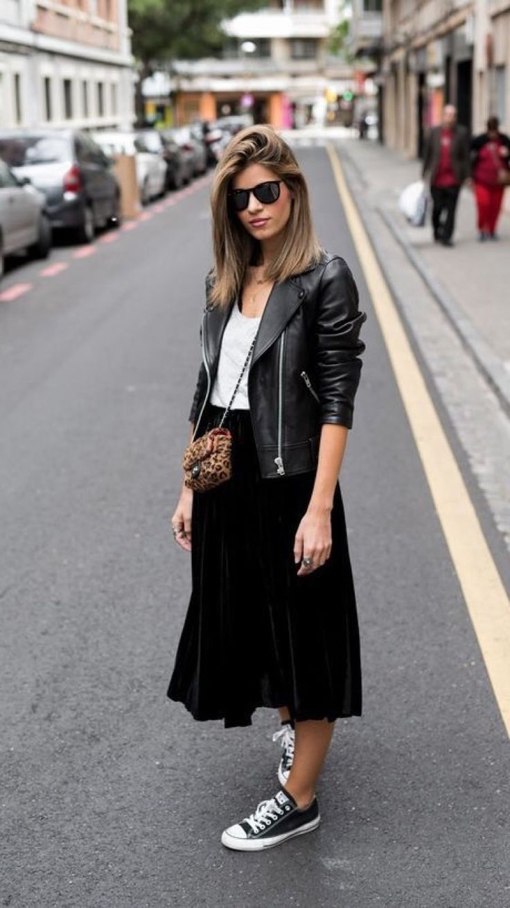 This outfit is so cute these fall outfit ideas that anyone can wear teen girls o...