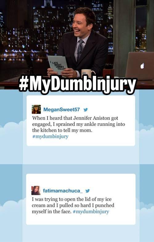 LateNight with Jimmy Fallon  LateNight Hashtags