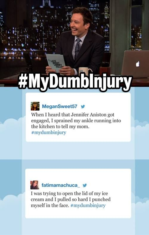 LateNight with Jimmy Fallon  LateNight Hashtags