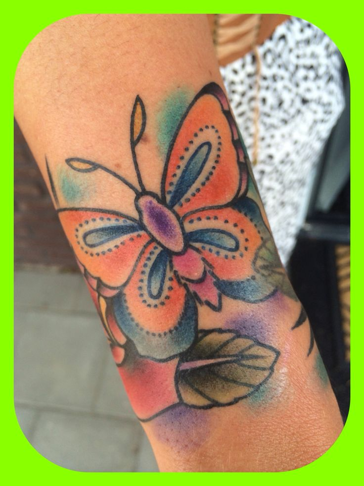 Small cover up2