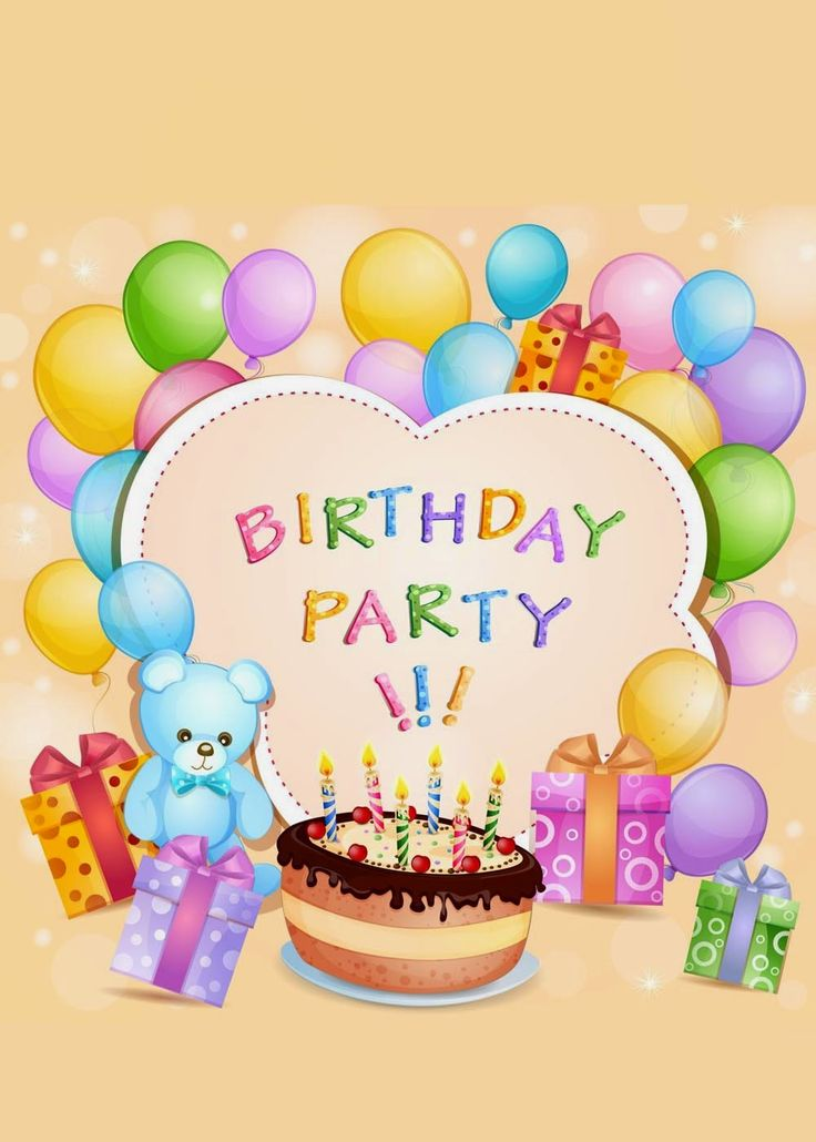 88 best Birthday images – Free Textable Birthday Cards
