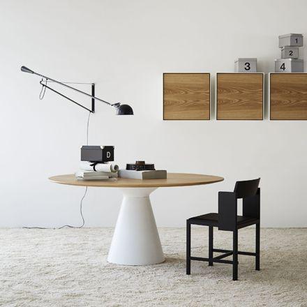 Arflex New Model 2014「My Contemporary Life」 - インテリア情報サイト