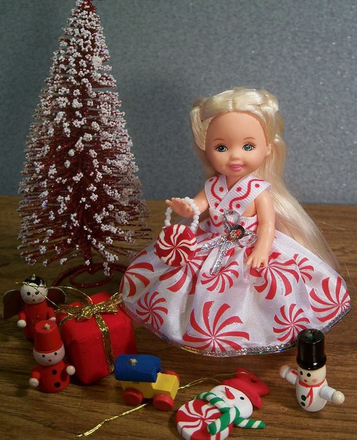 518 best Cute Baby Dolls images on Pinterest  Baby dolls Cute
