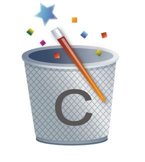 #Download #1TapCleanerPro v2.68 APK #Android