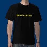 hikutavake - Google Search