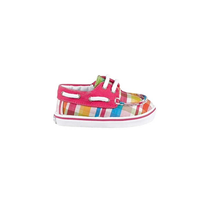 Sperry Top-Sider Bahama Boat Shoe: Baby Cousins, Boats Shoes, Boat Shoes, Kids Shoes, Baby Girls, Bahama Boats, Cribs Shoes, Baby Sperry, Toddlers Boats