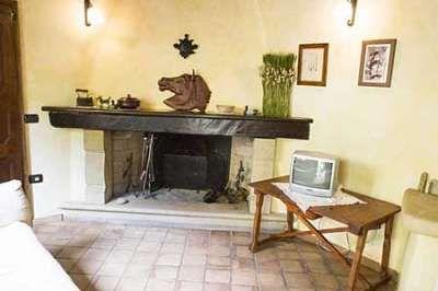 Gesturi renovated typical house, Gesturi, Sardinia, Italy - Property ID:13565 - MyPropertyHunter