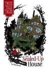 Check out my blog at... http://southwelllibrary.blogspot.co.nz/2014/03/twice-told-tales-by-olivia-snowe.html  Read a good book lately?: Twice told tales by Olivia Snowe (general fiction)