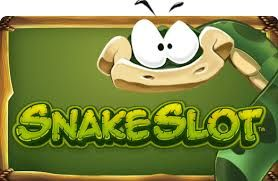 Image result for snake game icon