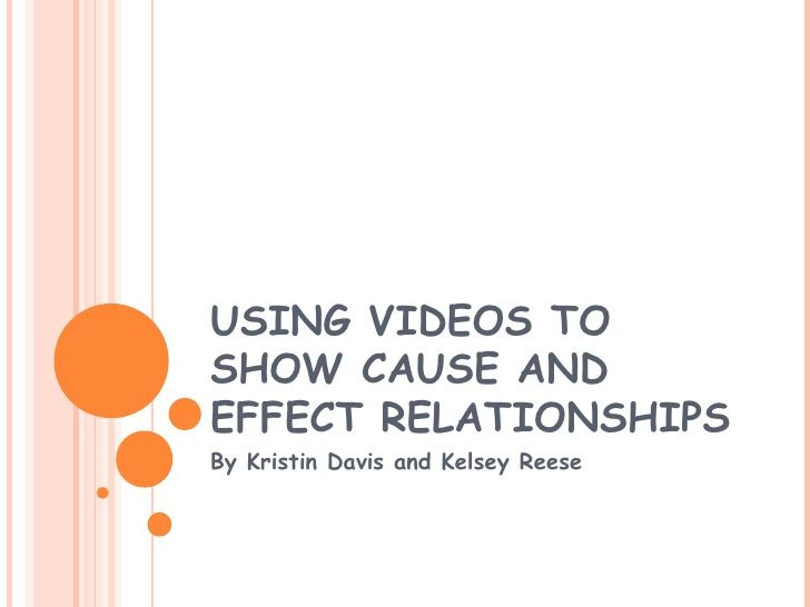 effects on relationships Learn how adhd or add can affect your relationships and what you can do as a  couple to overcome challenges and build a strong partnership.