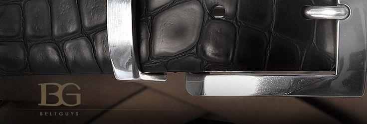 Visit our Internet-shop and gain 20% discount! www.beltguys.eu #belts #belt #bracelets #bracelet # leathercraft #leather #fashion