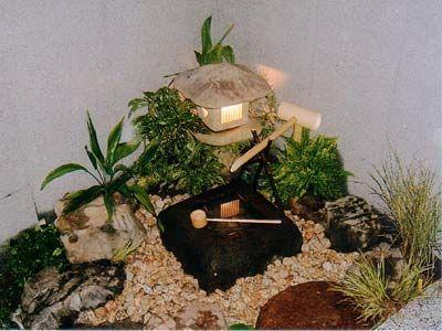 Indoor Zen Garden Ideas life size zen garden An Unique Artificial Small Indoor Japanese Garden Ideas
