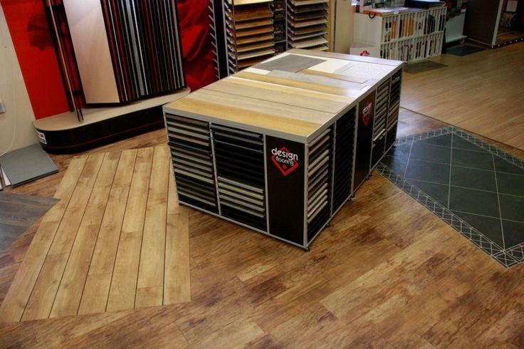 možnosti sú nekonečné, podlahy sa dajú bez problémov kombinovať. www.dizajnovepodlahy.sk