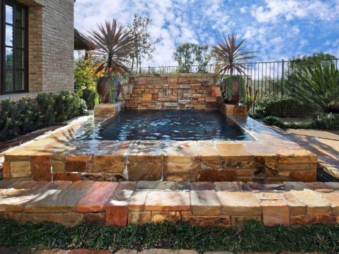 193 best piscine images on pinterest entretien interview et le choix - Choix piscine hors sol ...