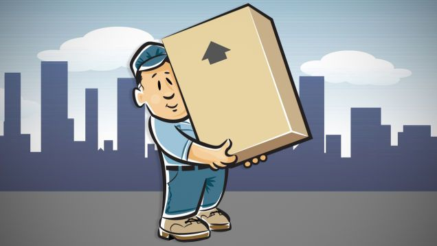 No one enjoys the process of moving, but we all have to do it at one time or another. Did you know that if you're moving, or have already moved within one year of starting a new job, you may be able to claim moving expenses on your tax return?