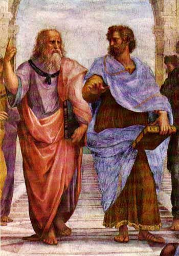 Essay renaissance art controversial essays on gay marriage renaissance art research paper