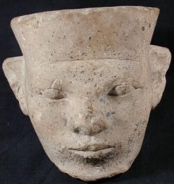 EMS_RASTAFARI IN ANCIENT EGYPT
