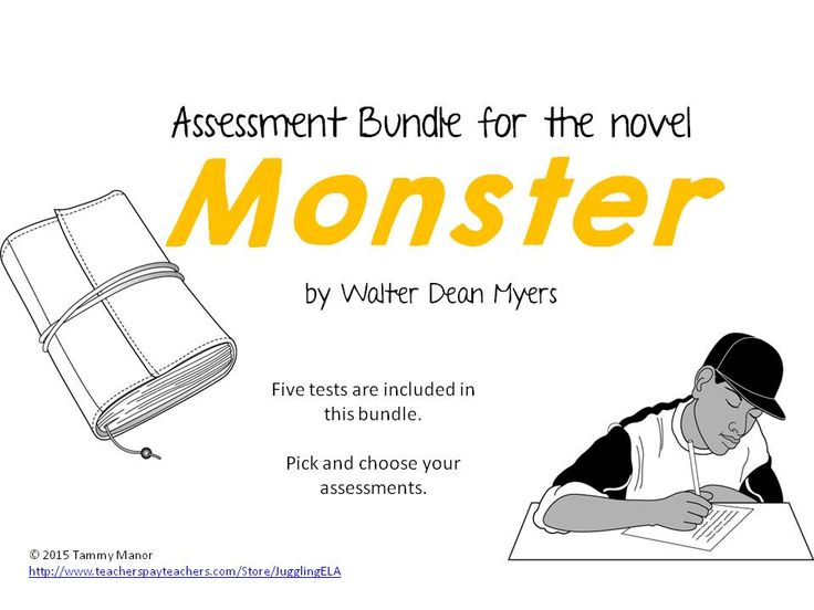 38 best Monster images on Pinterest Middle school, School stuff - sample resume monster