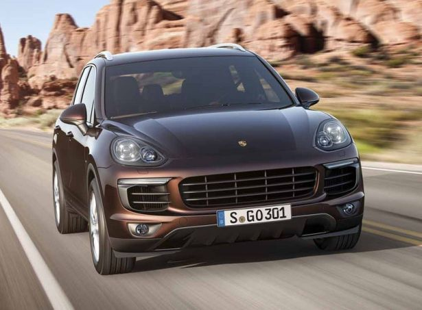 http://releasedatecars2016.com/2016-porsche-cayenne-price-and-release-date/ This year's Cayenne is fully refreshed in order to match rest of the Porsche's sports car lineup. The 2016 Porsche Cayenne lineup adds GTS and Turbo S models to already known batch of sporty off-roaders, thus mid-size luxury crossover seems complete for now. There is still a way to enhance the lineup with more progressive models, but that will have to wait.