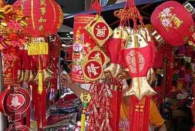 Google Image Result for http://0.tqn.com/d/goaustralia/1/0/s/M/chineseny7.jpg