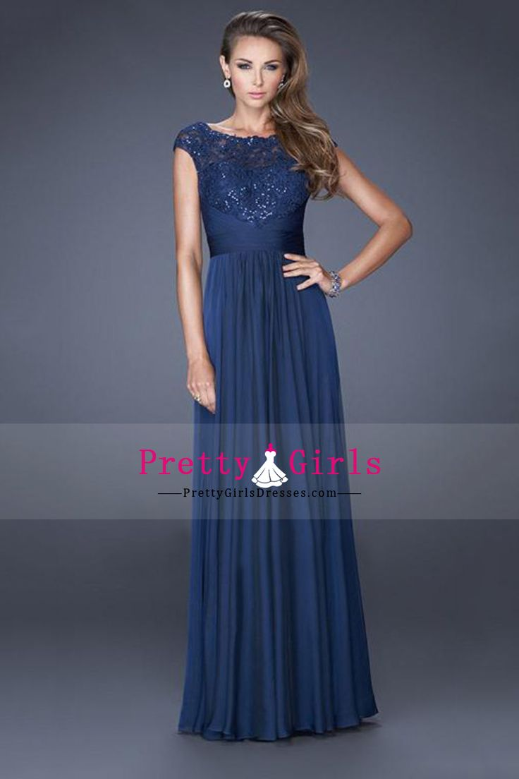 2015 Vintage Evening Dresses Chiffon Off The Shoulder With Beads And Ruffles CAD 213.61 PGDPSZDMFZ3 - PrettyGirlsDresses.com