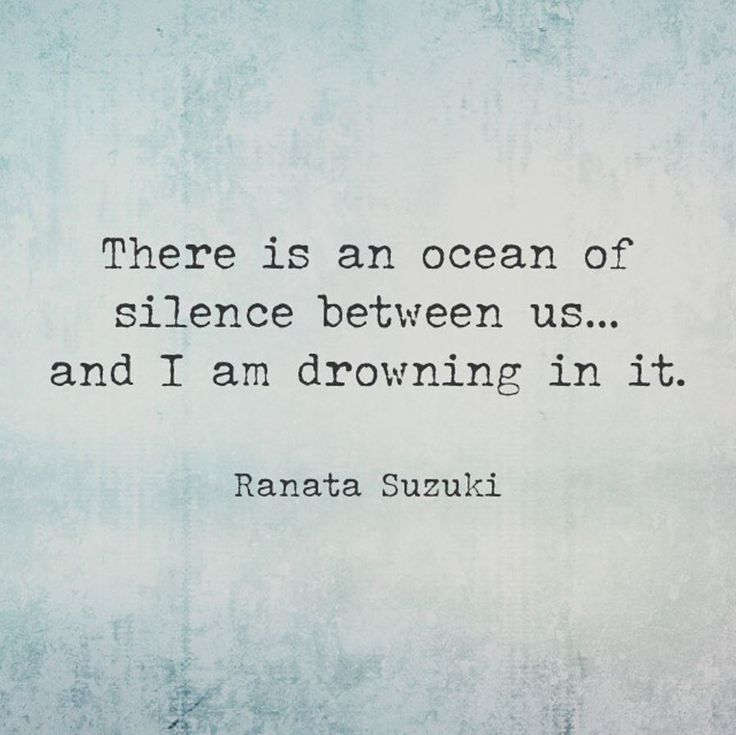 Quotes About Drowning In Depression: 1179 Best Ranata Suzuki Quotes Images On Pinterest