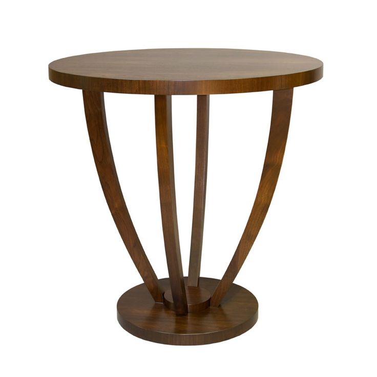Deco Sidetable by Anton Gerner - bespoke contemporary furniture melbourne