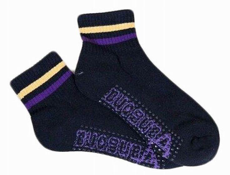Practical Women's Yoga Socks Non-slip Cartoon Socks, Style D