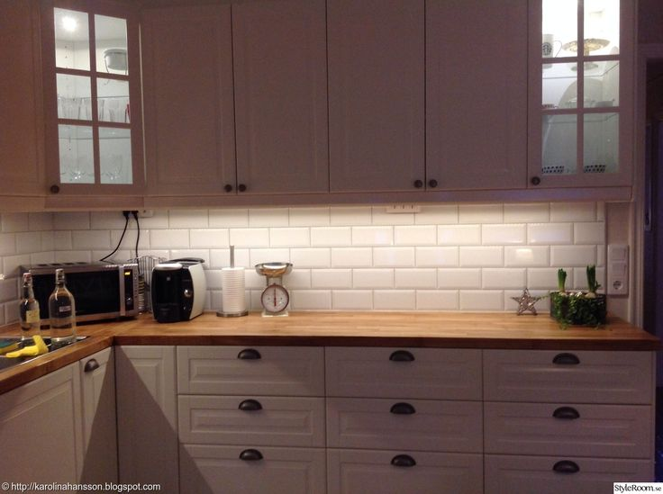 1000  images about Bodbyn kitchen on Pinterest
