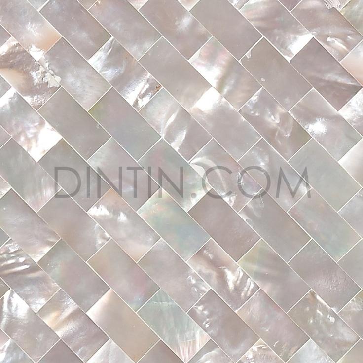 устрицы мозаики сети розничной торговли DINTIN магазин предлагает природные жемчужины мозаики плитки, плитки оболочки, мать жемчуга плитки, мозаики оболочки, мать мозаики жемчуг, морские раковины плитка, плитка камня-ракушечника, пожалуйста, посетите www.dintin.com