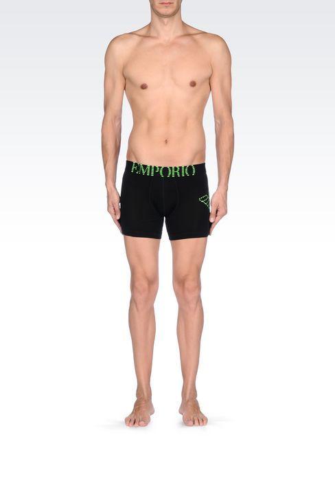 17 Best images about Men's Underwear on Pinterest | Shops, Baroque ...