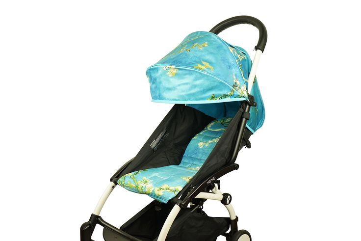 Good News for all !! Get flat 50% off an all products by lovee.com. we are best Canopy/hoods manufacturer for your #BabyStroller click here to know more....http://goo.gl/hjydVQ
