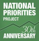 Competing Visions: President Obama, Rep. Paul Ryan, and House Progressives Release Budget Proposals for 2015