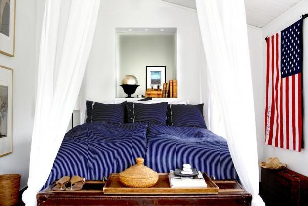 Newport Sängkläder
