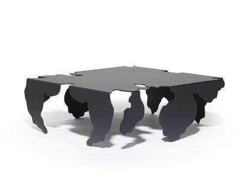 FS Table 'Aluminium' Series Square (Black).jpg