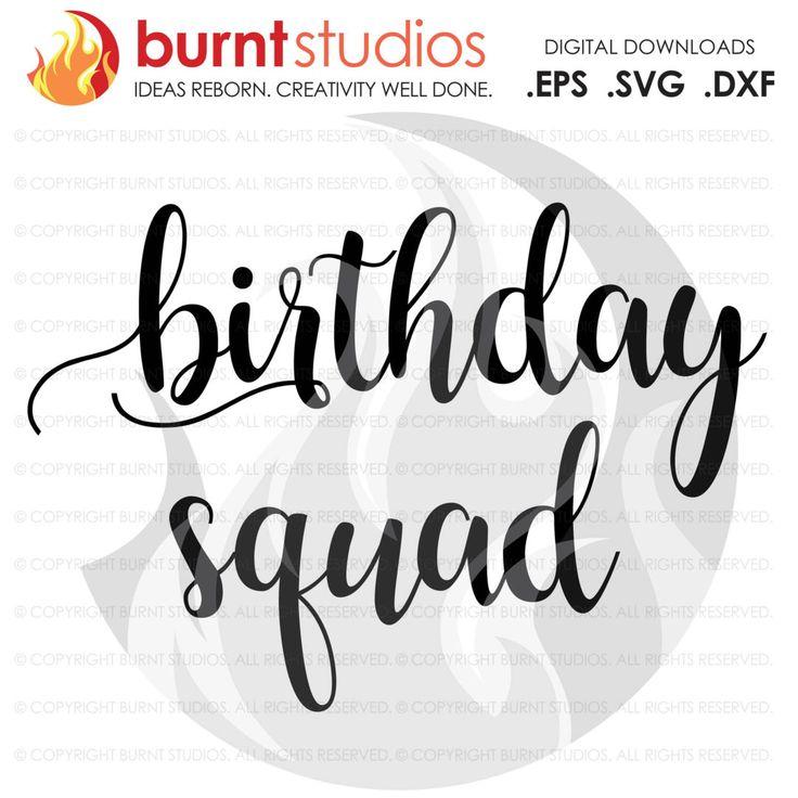 Download 393 best SVG Cutting Files - Burnt Studios Etsy Shop ...