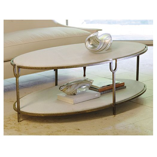 Loop Coffee Table Coffee Coffee Tables And Tables