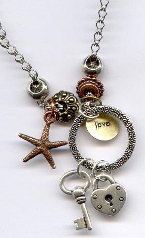 Mana Beads - Design Gallery for Beading & Jewelry Ideas