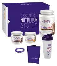A la venta maravilloso productos VIVRI #powerme #Retovivri #cleansme #health #fitness #shakeme www.VIVRI.com/MDiaz11