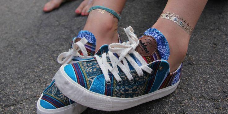 Inkkas Australia Shoe Store