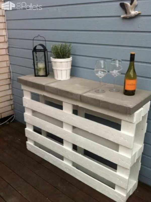 5 DIY Outdoor Pallet Projects to Enjoy This Summer http://www.hewnandhammered.com/hewn_and_hammered/2017/08/5-diy-outdoor-pallet-projects-to-enjoy-this-summer.html?utm_source=feedburner&utm_medium=feed&utm_campaign=Feed%3A+hewn+%28Hewn+and+Hammered%29
