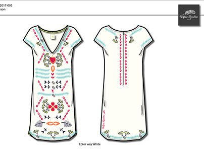 """Check out new work on my @Behance portfolio: """"Texan Boho Style"""" http://be.net/gallery/52244375/Texan-Boho-Style"""