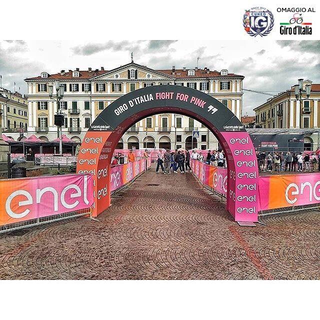 presenta OMAGGIO AL GIRO D'ITALIA In occasione delle due tappe che attraversano la nostra provincia FOTO   @vidharr LOCAL MANAGER   @berenguez MODERATOR   @sarasbre TAG   #ig_cuneo_ #ig_cuneo #cuneo MAIL   igworldclub@gmail.com SOCIAL   Facebook  Twitter  Snapchat LOCAL SOCIAL   http://ift.tt/1PoRtlj  http://ift.tt/1E9QCiB  http://ift.tt/1Qng2g6 MEMBERS   @igworldclub_officialaccount @igworldclub_thematic COUNTRY REQUIRED   Se pensi di poter dedicare del tempo alla nostra community e vuoi…