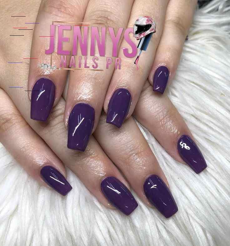 Pin By Adigildaalycevt On Nail In 2020 Ombre Nail Designs Organic Nails Ombre Nail Art Designs