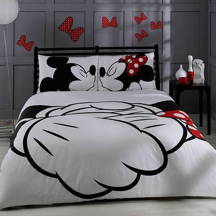 Disney Bedding For Kids U0026 Adults Disney Bedding Is A Popular Choice For  Kids, Teens And Even Adults! Disney Has Created Some Cool Designs For All  Ages, ... Part 53