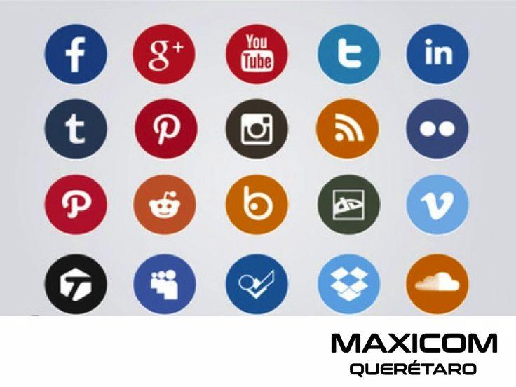 MAXICOM QUERÉTARO. Gana confianza. Nuestros seguidores, están al pendiente de los contenidos y deben de ser lo más cercano posible a tu negocio o servicio. Maxicom Querétaro es una agencia especializada en la gestión de redes sociales. ¡Llámanos! Informes a los teléfonos 4423859336 y 4424265466. #maxicomqueretaro