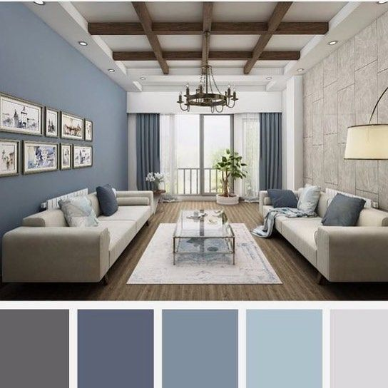 New The 10 Best Home Decor With Pictures Combining Home Homedecor Color Chande Color Palette Living Room Front Room Decor Living Room Color Schemes